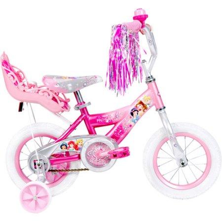 Avery's Christmas Bicycle